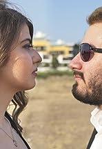 Enes Batur feat. Mustafa Ak - Sevgin Botmus