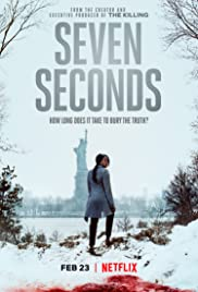 Seven Seconds (TV Mini-Series 2018) - IMDb