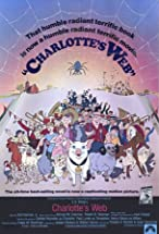 Primary image for Charlotte's Web
