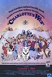 Charlotte's Web (1973) 1080p