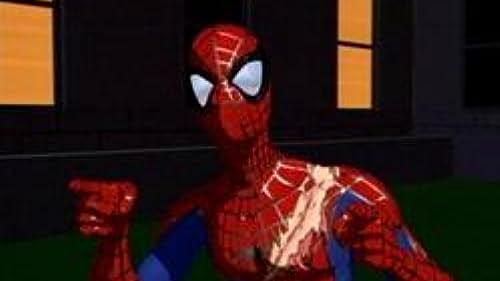 Spider-Man: The 1st Season