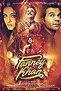 Fanney Khan (2018) Poster