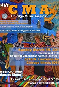 Primary photo for The 34th Annual Chicago Music Awards