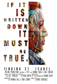 Finding St. Isabel (2016) filme kostenlos