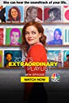 'Zoey's Extraordinary Playlist' Review: NBC's Sing-Along Series Can't Find the Beat