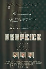 Dropkick Poster