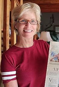 Primary photo for Joy White