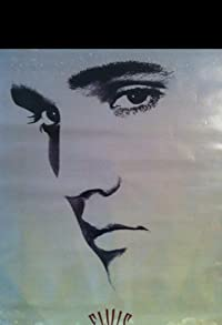Primary photo for Elvis: The Tribute