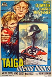Download Taiga (1958) Movie
