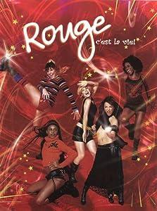 Movie video clip download Rouge: C'est La Vie! [Quad]