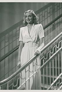 Anne-Margrethe Björlin Picture