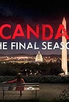 Scandal promo: season 5-back-in-business