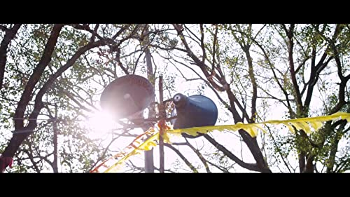 Oru Murai Vanthu Paarthaya (2016) Trailer