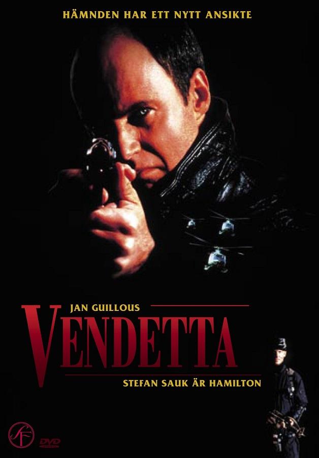 Vendetta (1995)