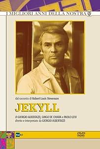 Filmvideo gratis nedlasting Jekyll: Episode #1.3  [1920x1200] [320x240] by Giorgio Albertazzi
