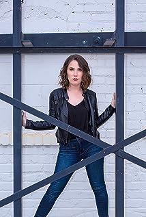 Jessica Evans Picture