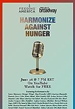 Harmonize Against Hunger
