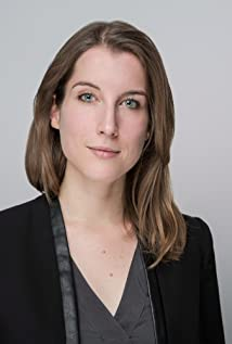 Marie Elisa Scheidt Picture