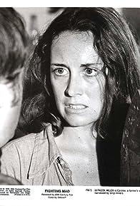 Primary photo for Kathleen Miller
