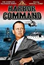 Harbor Command