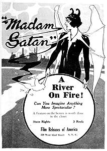 Watch 3 movies Madame Satan France [480x360]