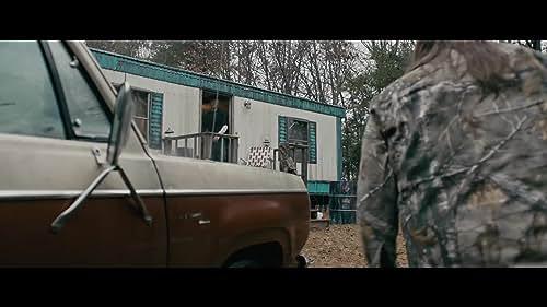 Official Trailer #1