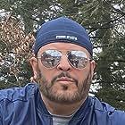 Pat Romano Jr.