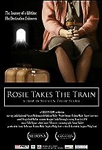Rosie Takes the Train
