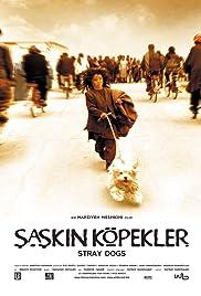 Sag-haye velgard(2004) Poster - Movie Forum, Cast, Reviews