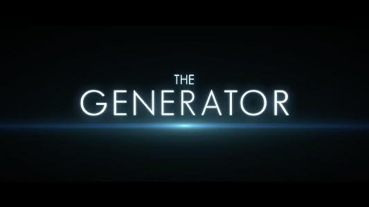 http://besttenmovie cf/content/that-movie-watching-site-profil