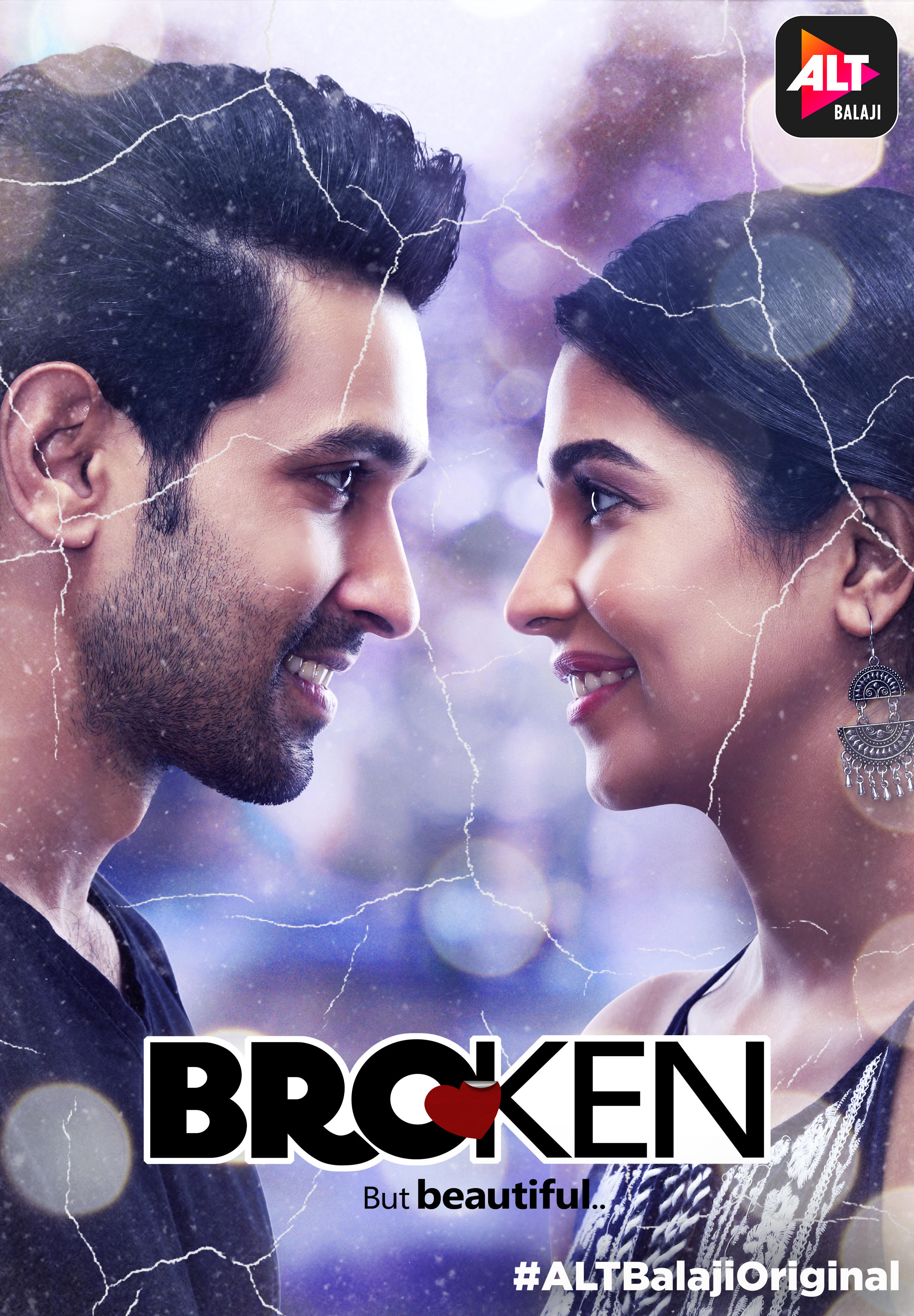 Broken But Beautiful (TV Series 2018– ) - IMDb
