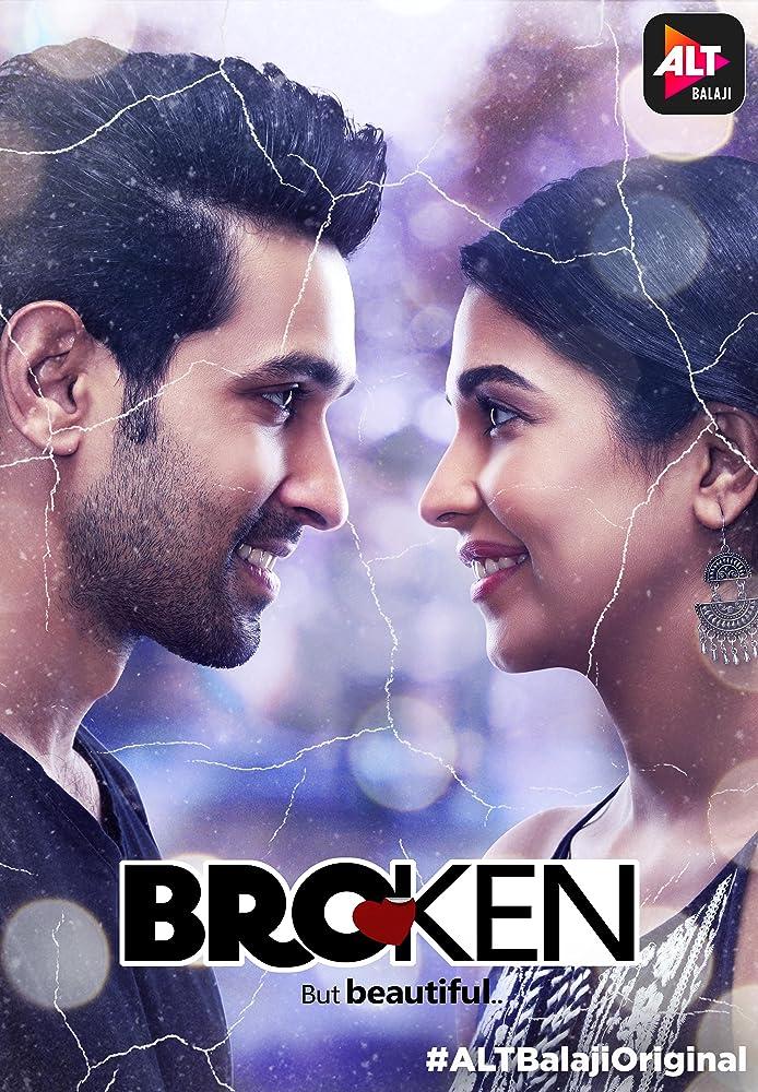 18+ Broken But Beautiful (2018) S1 Hindi Full Episode 800MB HDRip Download