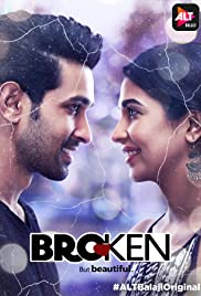 18+ Broken But Beautiful 2018 S01 Ep02 ALTBalaji thumbnail