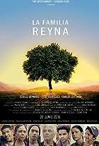La Familia Reyna