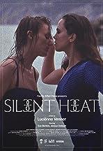 Silent Heat