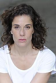 Primary photo for Anne Schäfer
