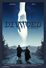 Divided Poster