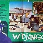 W Django! (1971)