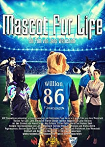 Movie database watch online Mascot Fur Life by none [iPad]