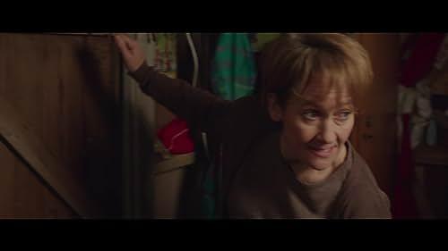 Adult Life Skills U.S. Theatrical Trailer