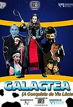 Galáctea