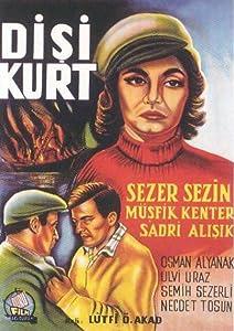 Bittorrent download site movies Disi kurt Turkey [420p]