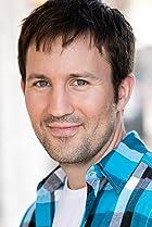 Mike Kopera