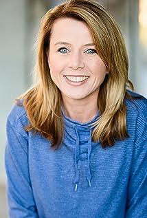 Sarah Kent Picture