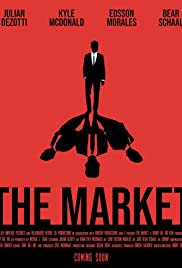 The Market Poster