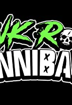 Punk Rock Cannibals