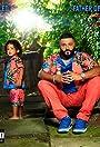DJ Khaled Feat. SZA: Just Us