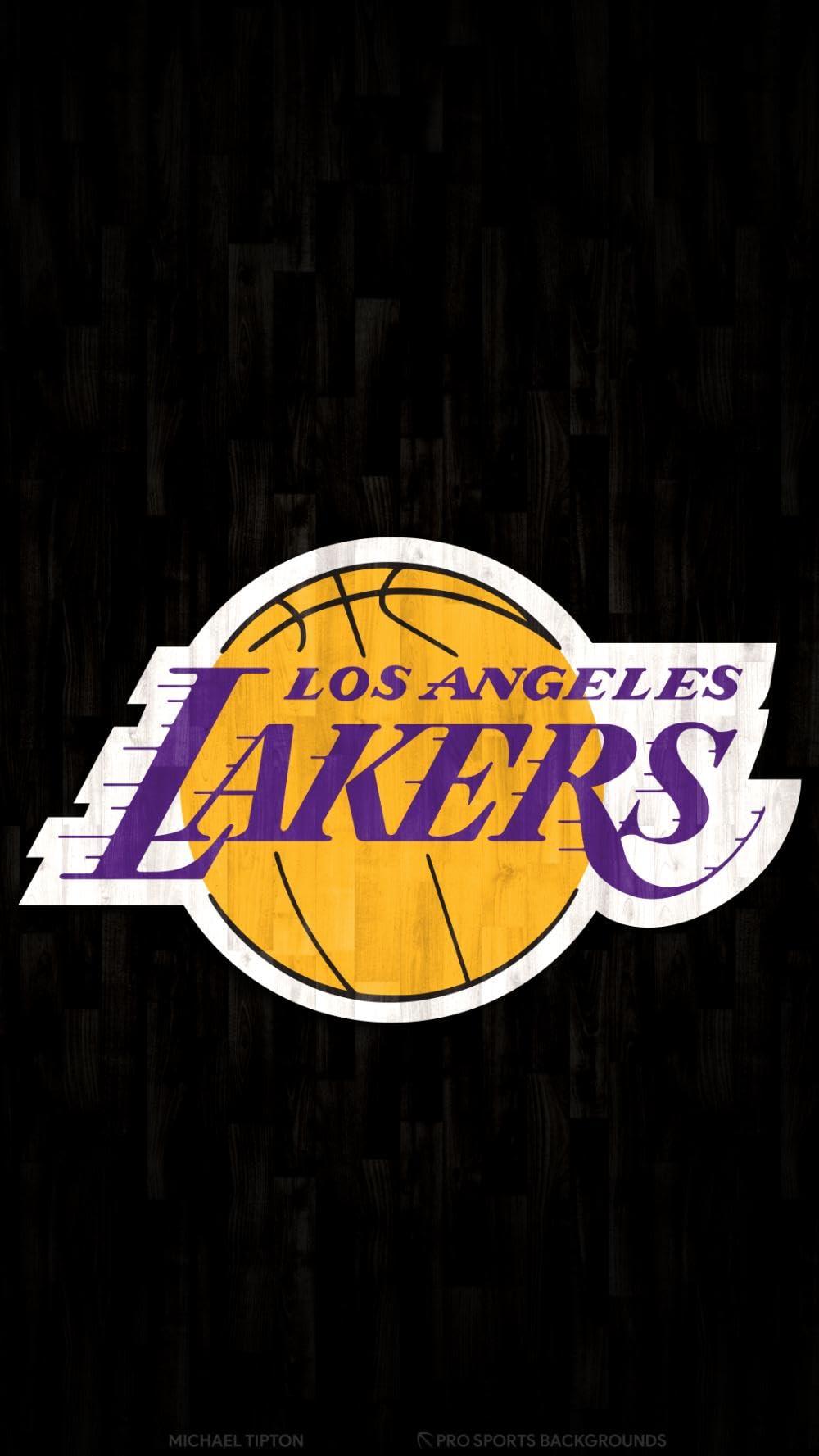 Untitled Lakers Project (TV Mini Series 2022– ) - IMDb