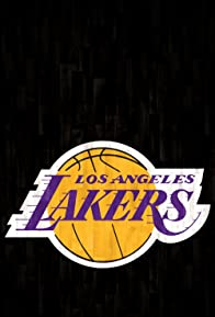Primary photo for Untitled Lakers Project
