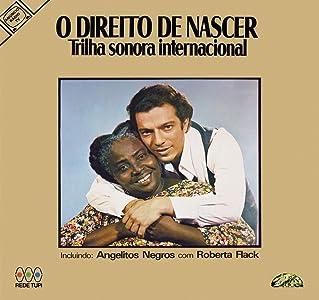 Top 10 sites to download new movies O Direito de Nascer: Episode #1.87  [SATRip] [720x320] [720x1280] by Félix B. Caignet (1978)